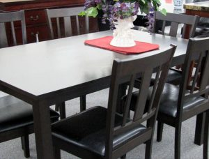 Lightly Used Furniture on Sale